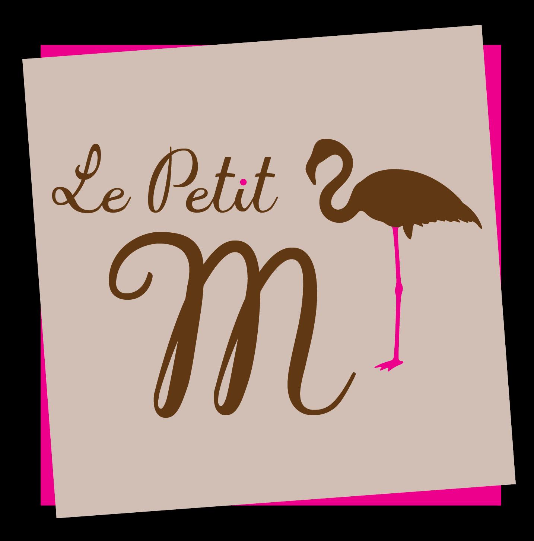Logo Restaurant pizzeria Le Petit M à Aigues-Mortes